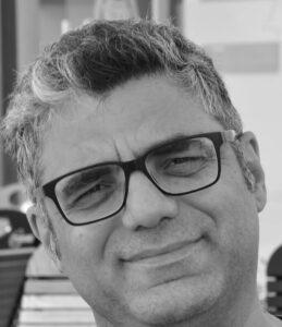 Angelo Tocci - Gruppo Donnamed - Fecondazione Assistita