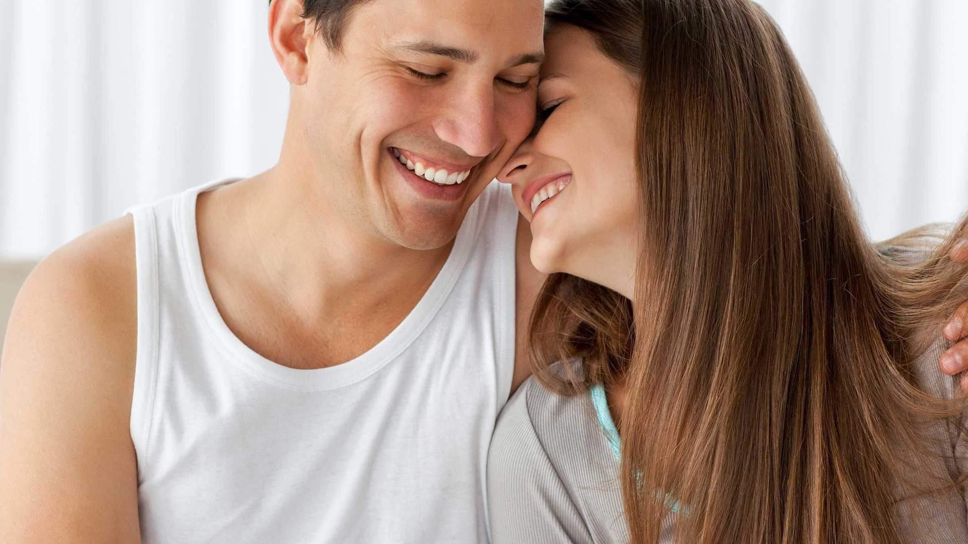 Gruppo Donnamed clienti | Fecondazione assistita, Papilloma Virus, Andrologia e sessualità